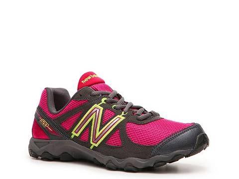 New Balance 520 Sneaker Women's Sneakers Women's Shoes - DSW