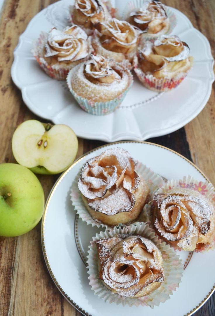 943 best images about apple cakes on pinterest strudel apple cider and german apple cake. Black Bedroom Furniture Sets. Home Design Ideas