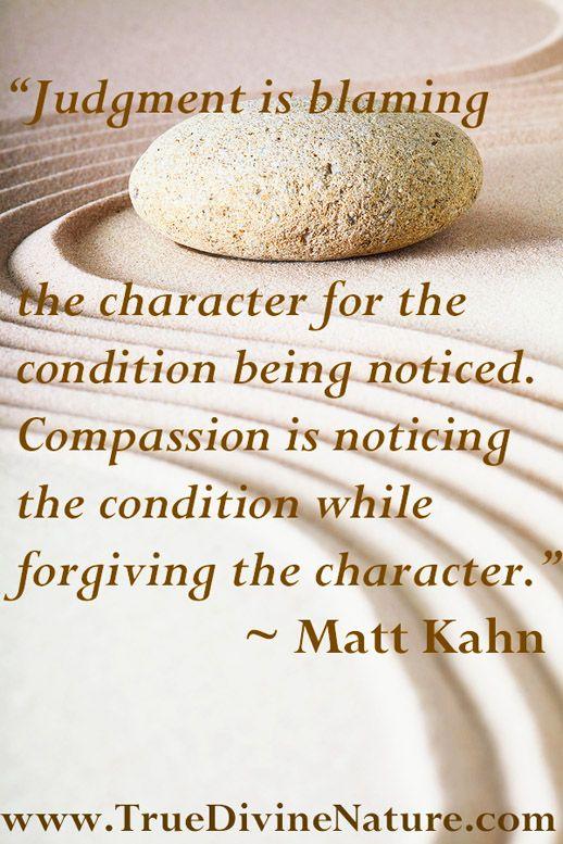 Matt Kahn Quotes 29 Best Matt Kahn Quotes Images On Pinterest  Matt Kahn Favorite .