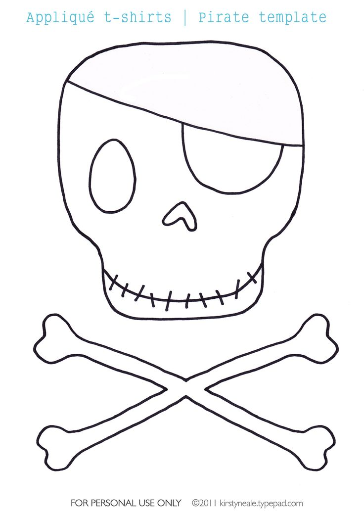 70 best pirates storytime images on pinterest