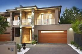 Image result for rendered house exterior