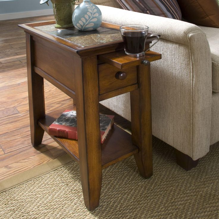 Best 25 Narrow Coffee Table Ideas On Pinterest Very Narrow Console Table Small Hallway Table
