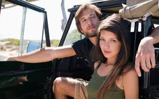6 secrets pour pimenter votre couple