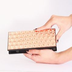 Palette de Maquillage Essentielle, Marionnaud, 12,90 €