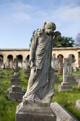 Where to Find Free Old Newspaper Obituaries