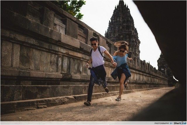 11 Reasons Yogyakarta Is The Most Adventurous City You Never Knew Existed - TheSmartLocal