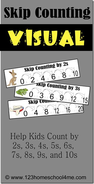 2.NBT.A.2 skip count by 10s. Skip Counting Mazes