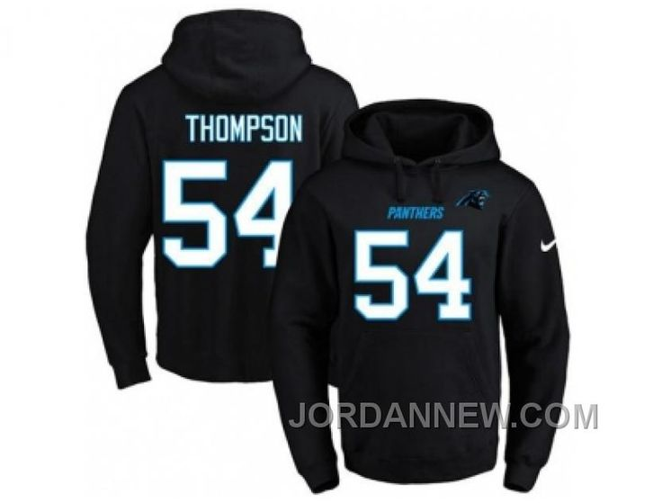 http://www.jordannew.com/nike-carolina-panthers-54-shaq-thompson-black-name-number-pullover-nfl-hoodie-discount.html NIKE CAROLINA PANTHERS #54 SHAQ THOMPSON BLACK NAME & NUMBER PULLOVER NFL HOODIE DISCOUNT Only 34.70€ , Free Shipping!