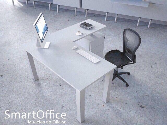 ▪️S-80 Operativo. ▪️Un sistema mobiliario listo para cubrir las necesidades de la oficina moderna. __________________ #diseño #mueble #art