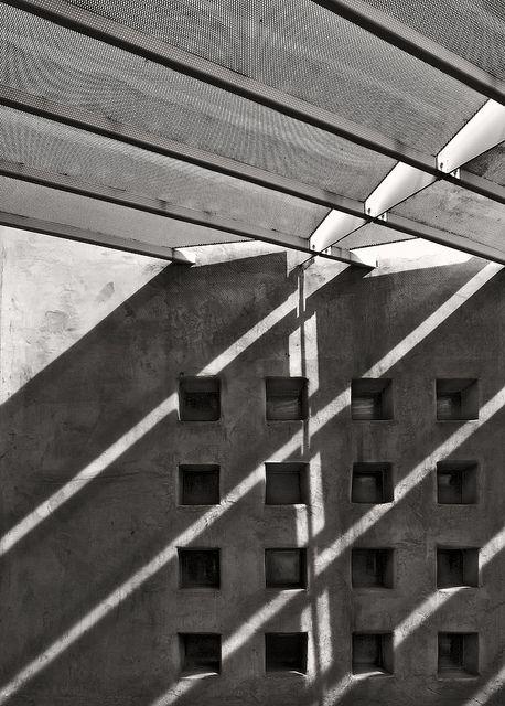 California Polytechnic Mat Building Design