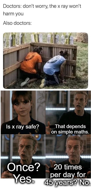 Pin By Caitlyn Kay On Hahahah In 2021 Really Funny Memes 9gag Memes Funny Photos