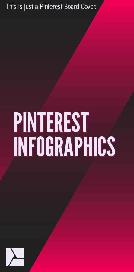 This is just the #Pinterest #Infographics Pinterest Board Cover. I'm just trying to pin all infographics in more focused boards. Check out my other boards for a better organized Pinterest If you want to become a contributor, please leave a comment on any Pin and I will add you! http://www.pinterest.com/michaeldecow/pinterest-infographics/