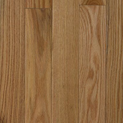 Branton Flooring Collection Lake Inari 2 1 4 Solid Oak Hardwood Flooring Color Natural Oak Hardwood Floors Colors Oak Hardwood Flooring Hardwood
