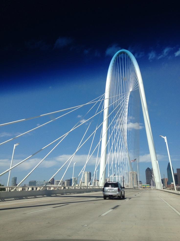 Calatrava Dallas