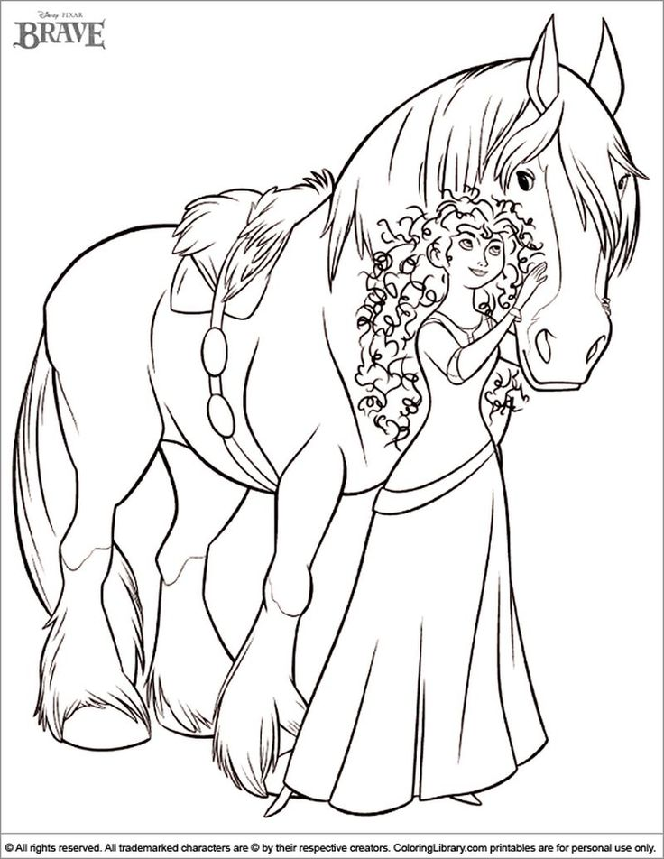 Batman The Brave And The Bold Coloring Pages. The core