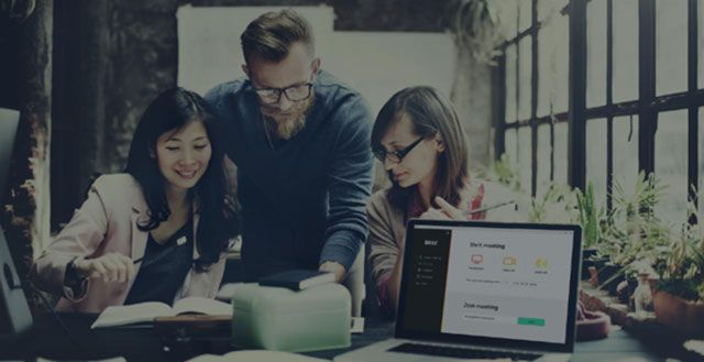 TeamViewer Releases Blizz Web Conferencing App for Windows 10: A desktop bridge version of the Blizz web conferencing app lets users…