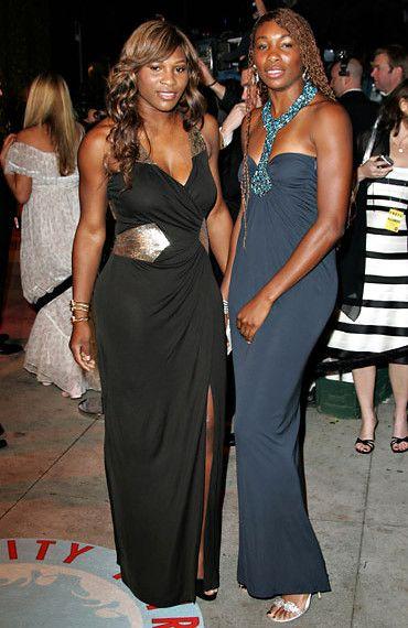 Google Image Result for http://olympicgirls.net/sport-girls/williams-sisters-02.jpg