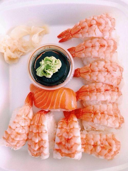 (100+) sushi | Tumblr