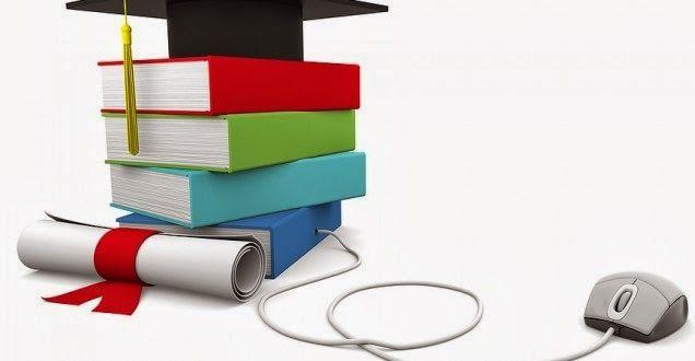 DEADONBLOG.COM: 2014 Top higher education trends