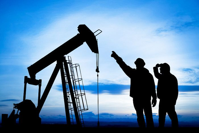 В американском штате Техас открыто крупнейшее неиспользованное месторождение нефти игаза в истории Соединенных Штатов, говорится в сообщении, опубликованном на сайте Геологической службы США (USGS)....