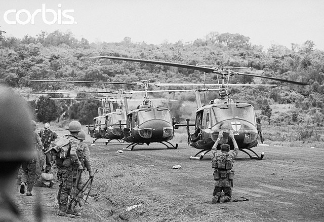 the advantages and important role of the helicopter in the vietnam war The role of textile and clothing industries  industries are important in economic and social terms,  advantages and fill emerging niches and meet buyer demands.