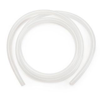 Surebonder® Glue Sticks: Standard Size Glue Stick Roll