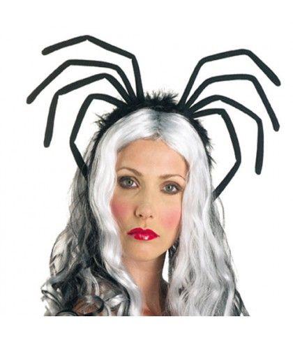 Στέκα Αράχνη