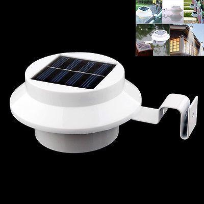 best 25 solar powered led lights ideas on pinterest solar led lights solar led garden lights and led decorative lights