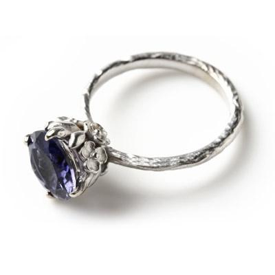 St Kilda Jewelry - Polyvore