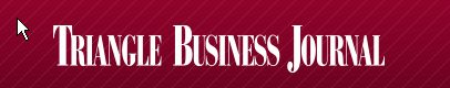 Great article in Triangle Business Journal about merger of Striving for More, Inc. and Me Fine Foundation. http://www.bizjournals.com/triangle/news/2013/08/12/two-triangle-charities-merge-to-offer.html #mefine