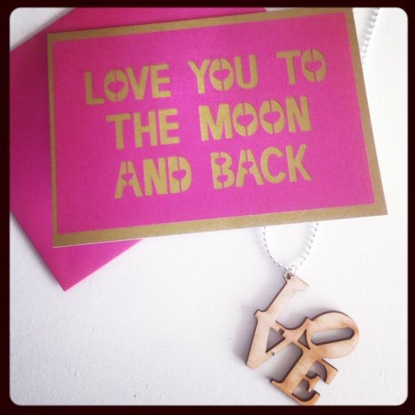 Zeldzaam Mooie #Valentijn #Kaarten van One Day Shopp