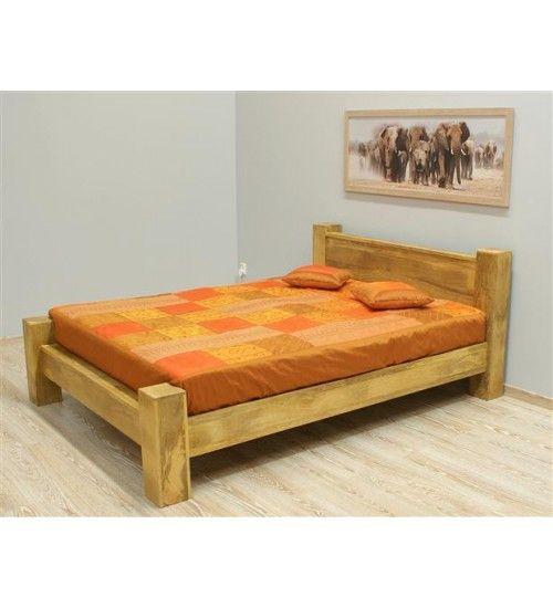 Łóżka, indyjskie drewniane łóżko Model: 5650 tylko @ 2,699 zł. Zamówienie online: http://indianmeble.pl/lozka/indyjskie%20drewniane%20%C5%82%C3%B3%C5%BCko-%205650