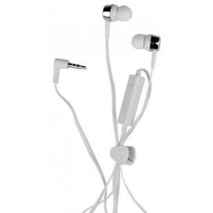Nu rata oferta! Cumpără acum căștile handsfree stereo Allsizes compatibile cu mufă de 3,5mm la numai 27 lei!