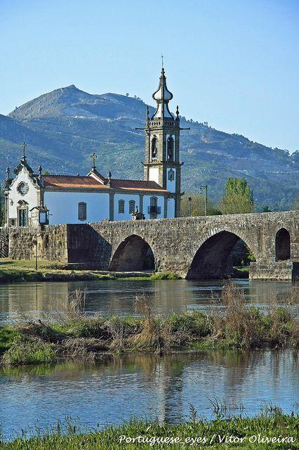 Sodade como cantaria Cesaria Évora (Ponte de Lima - Portugal)