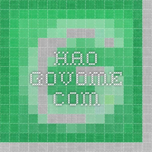 hao.govome.com