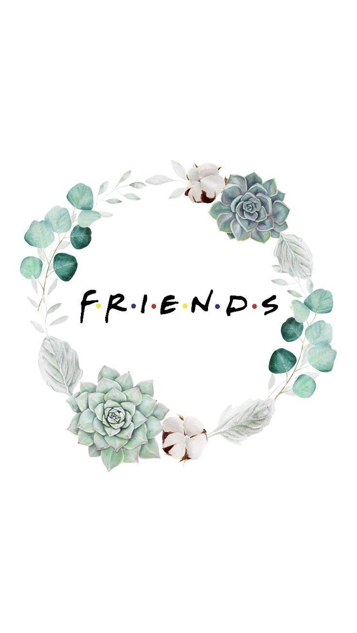 Instagram Highlights Friends Tv Show #friendstvsho…