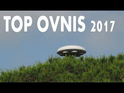 NUEVOS VIDEOS DE OVNIS REALES 2017 CAPTURADOS POR LA CAMARA - ALIEN UFO TOP  FANPAGE - CONSPIRACIONES OVNIS Y EXTRATERRESTRES - https://www.facebook.com/Ovnis-y-Extraterrestres-en-el-Amanecer-de-un-Nuevo-Dia-640755602652543/ ... http://webissimo.biz/nuevos-videos-de-ovnis-reales-2017-capturados-por-la-camara-alien-ufo-top/