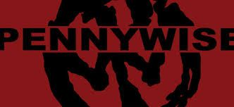 pennywise band - Google Search