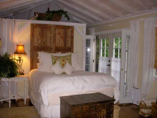 Check out the home I found in Fallbrook