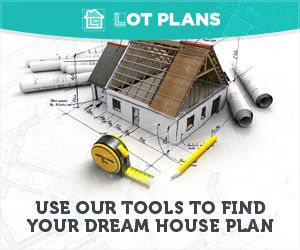 16 best House Plans for Sale images on Pinterest   Home plans, House ...