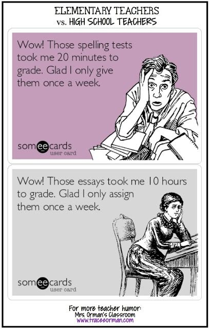 What is effective teaching in elementary grades? (essay)?