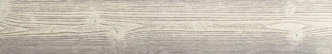 #soul #collection #2015 #floor #larice #larch #wood #ideal #legno #Saint Tropez