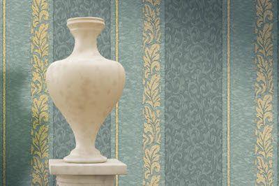 La Tdf gasesti tapet lavabil elegant din vinil. modele tapet cu flori elegant made Italia pentru dormitor, living, cafenele, restaurante oferte de pret.