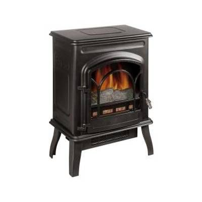 Regal Electric Stove Electric stove, Wall mount electric