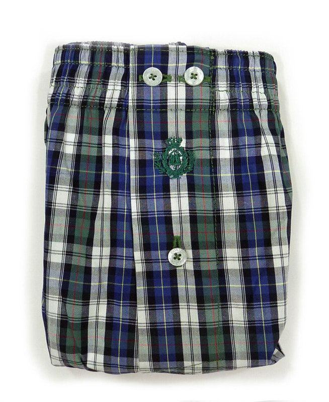 Guasch, ropa interior para hombre, nos presenta los nuevos BÓXERS de TELA. Algodón 100%. Precio Oferta: 12,75 €. Envío Urgente en 24 horas.