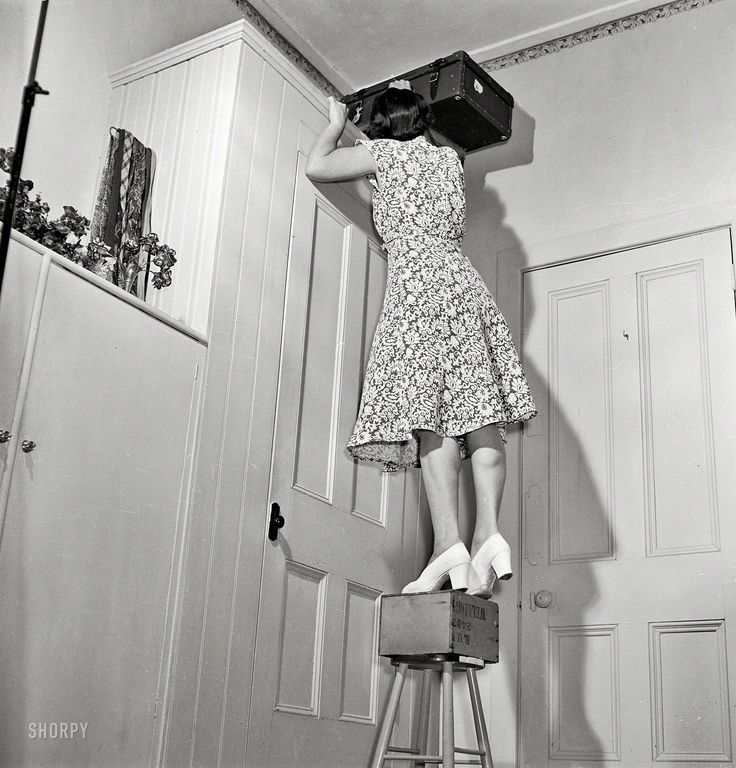 """Jan. 19, 1951. """"Common accidents in the home."""" Wellington, New Zealand 