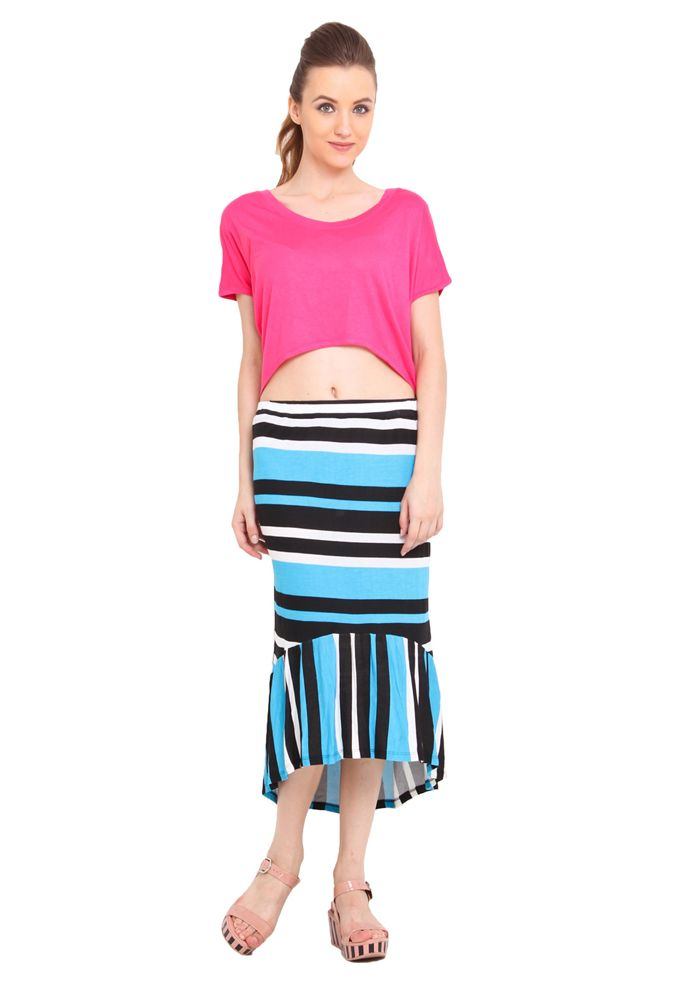 25  best ideas about Long skirts online on Pinterest | Buy skirts ...