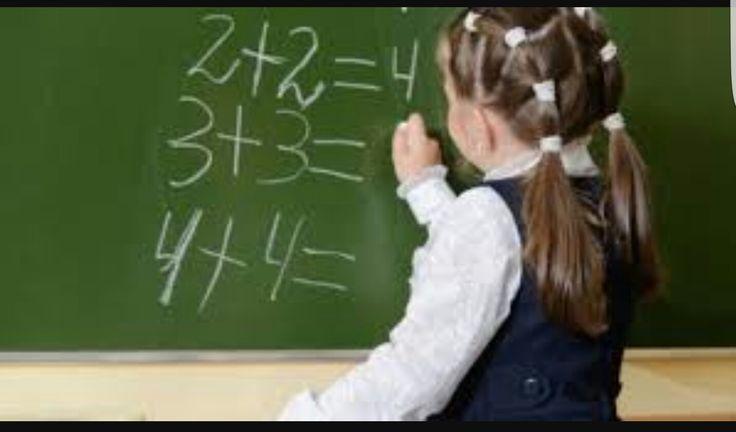 help your kids get better at math with these fun math riddles  riddlenfiddle.com