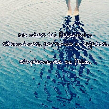 Reposting @psy_journey: Se para ti, jamás para Otros.  #psicologia #bienestar #saludmental #smile #salud #psicoanalisis #love #life #superacion #amor #pareja #Motivation #Cambio #esperanza #MexicoCity #Mexico #autoayuda #motivacion #Fuerza #fuerzadevoluntad #frases #terapia #felizdia #FelizDomingo