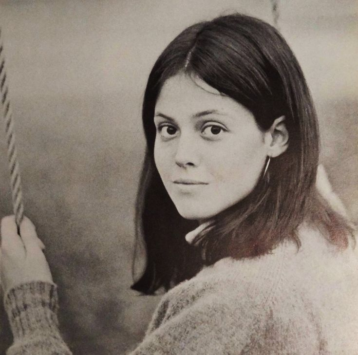 Image result for sigourney weaver young pictures